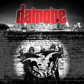 Damone - Now Is The Time