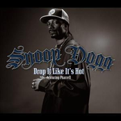 Drop It Like Its Hot-(CDS)-RERIP