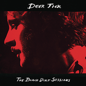 Deer Tick: The Black Dirt Sessions
