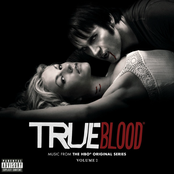 True Blood (Music from the HBO Original Series, Vol. 2) [Deluxe Version]