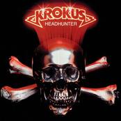 Krokus: Head Hunter