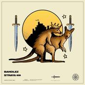 Bandlez: Straya