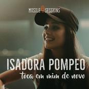 Toca em Mim de Novo (Ao Vivo) - Single