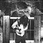 Pundartugg - Argot Bruit