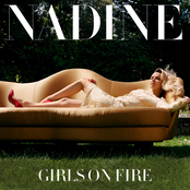Girls On Fire - Single