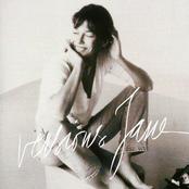 Jane Birkin: Versions Jane
