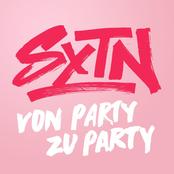 Von Party zu Party