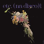 etc. (na disco)