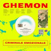 Criminale emozionale