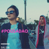 Pousadão - Single