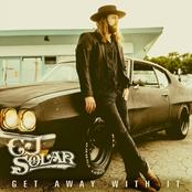 CJ Solar: Get Away With It