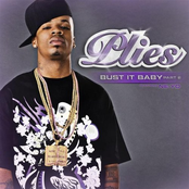 Plies: Bust It Baby Part 2 [Feat. Ne-yo]