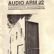 Audioarm 2