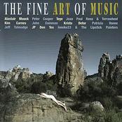 Last Train Home: The Fine Art of Music