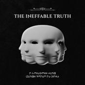 G Jones: The Ineffable Truth