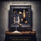 Hennessy & Autotune (Remastered)