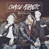 Chase Atlantic: Nostalgia