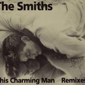 This Charming Man (CD2)