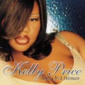 Kelly Price: Soul Of A Woman