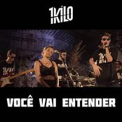 Você Vai Entender (feat. Pablo Martins, Morgado, NaBrisa & Baviera)