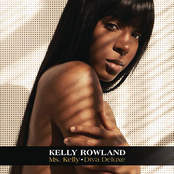 Ms. Kelly: Diva Deluxe