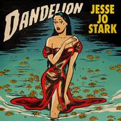 Dandelion - EP