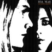 Ida Mae: Chasing Lights