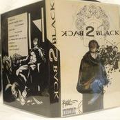 Back2Black mixtape (explicit)