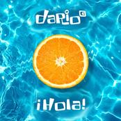 Dario G - You Make The Sunrise (Feat. Leslie P George)