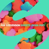 Fox Stevenson: Sweets (Soda Pop)