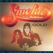 The Original Smokie Gold