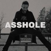 Ruston Kelly: Asshole (Demo)