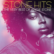 Angie Stone: Stone Hits: The Very Best Of Angie Stone