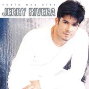 Jerry Rivera: Vuela Muy Alto