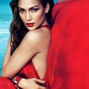 Jennifer Lopez a3a1f23ec16c4b6386532a99b2cab8ac