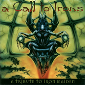 A Call To Irons - A Tribute To Iron Maiden
