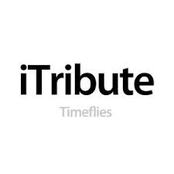 iTribute - Single