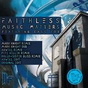 Music Matters (TOOL050D)