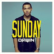 Sunday - EP