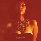 Alesia Lani: First Impression
