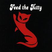 Feed The Kitty: Feed The Kitty