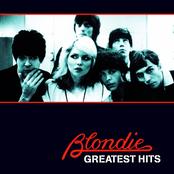 Greatest Hits [Capitol/Chrysalis]