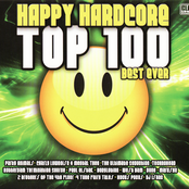 Happy Hardcore Top 100 Best Ever (Mixed By Buzz Fuzz)