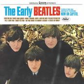 Early Contemporary Album (disc 1)