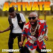 Stonebwoy: Activate