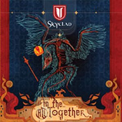 Skyclad - In The... All Together