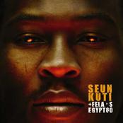 Egypt 80: Seun Kuti & Fela's Egypt 80