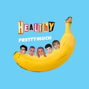 Healthy - Single