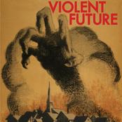 Violent Future EP