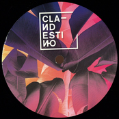 Clandestino Label Sampler